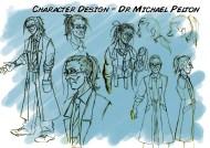 webProfiles__0005_Dr Michael Pelton 02_02