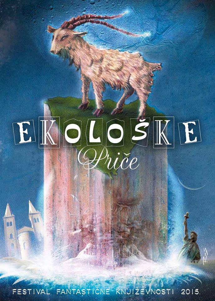 05082015_ekoloske_price