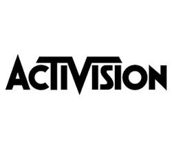 top entertainment stocks to watch (ATVI)