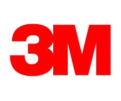 3M Stock (MMM Stock)