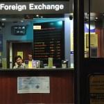 FX会社による新たな外貨両替サービスが個人では使い物にならない件について