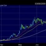ウォーレン・バフェット出資のBYD(中国株)が短期間で株価6倍