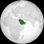 サウジアラビアが2015年 ついに外国人に株式市場を開放