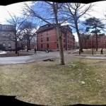 40年間の年平均リターン12.3% ハーバード大学基金の最新ポートフォリオ