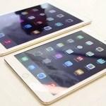 iPad Air2とiPad mini3のアップル優待販売プログラム割引価格はこんな値段だった
