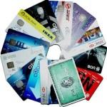 シティバンク銀行の外貨キャッシュカード申込手順