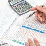 ふるさと納税の年収別、控除限度額計算目安表(2017年版)
