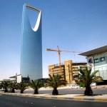 サウジアラビア株式市場に投資するETFが誕生