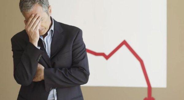 Когда нужно продавать акции?