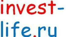 invest-life.ru