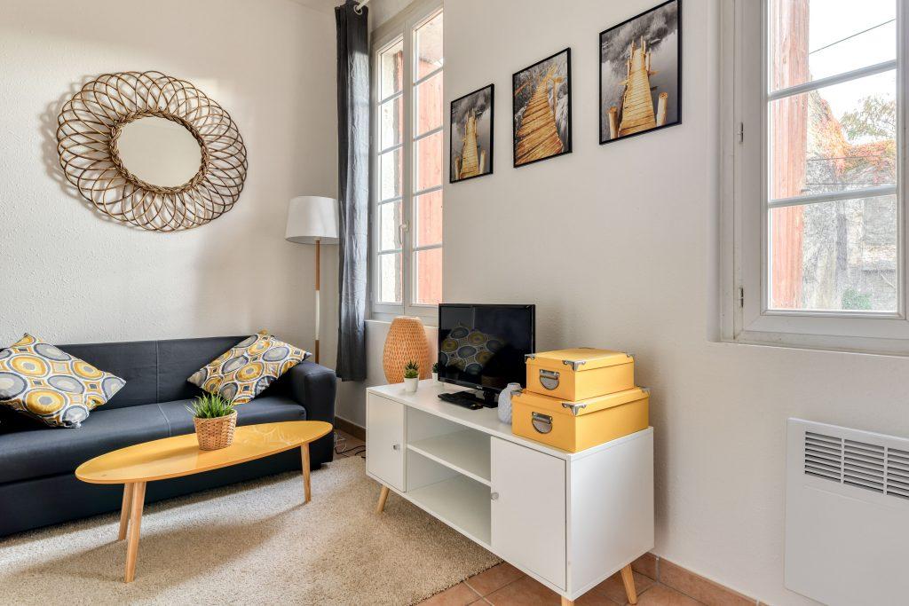 Investir dans l immobilier sans stress studio
