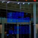 インプライド期待リターンをリスク、シャープレシオ、短期金利から求める方法