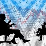 原油価格の大幅下落でフロンティア株式に投資妙味