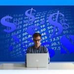 投資のツールとしてインデックスファンドを使う4つの理由