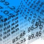 日本債券ファンドへ投資を行わない3つの理由。個人向け国債の方が有利