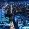 スマートベータ投資のメリットと問題点