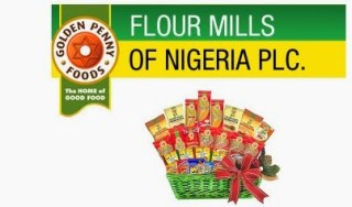 Flour Mills of Nigeria Plc Recruiting for Plant Maintenance Manager