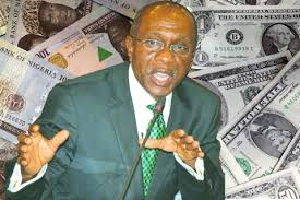 Image result for CBN special forex