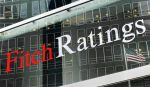 Fitch: Nigerian Banks Post Good Results But Risks Persist