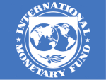"""IMF Book Launch and Seminar at Brookings Institution:     """"Fiscal Politics"""""""