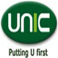 Image result for UNIC Insurance