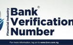 CBN Extends BVN Enrolment to Other Financial Institutions