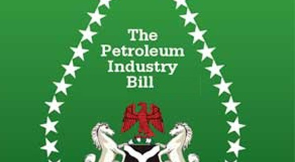 Image result for petroleum industry bill