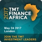 Datacentre investment leaders highlight Africa investment opportunity