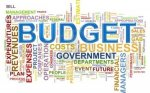 Capital Outlay Falls Short of Official Figure for 2016 Budget