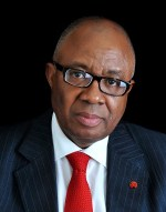 Heirs Holdings Names Emmanuel Nnorom New Group Chief Executive Officer