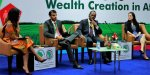 AfDB promotes sustainable, resilient and healthy agro- and forest ecosystems with GEF