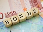 Nigeria Eurobonds Closing Prices and Yields as at June 21 ,2017 New 22 June 2017