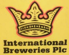 Image result for International Breweries