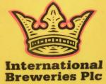International Breweries Plc Reports Q4 2017 Results – Operating Expenses Grew by 115% YoY
