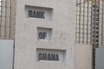 Ghana central bank cuts rates as inflation eases