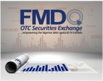 FMDQ lists N5bl first tranche of Pioneer Nigeria Infrastructure Debt Fund