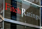 Fitch: Good News Continues on the World Economy