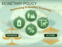 Image result for monetary policy committee by InvestAdvocate