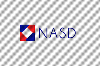 Image result for NASD Plc by InvestAdvocate