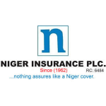 Niger Insurance Says Pretax Profit Declines 86.5% in 2016 FYE