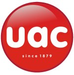 UAC of Nigeria Reports Q2 2017 Results – Sales Grew by 23% YoY to N23.5bn