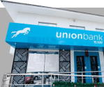 Union Bank Launches UnionMobileApp, Banking at Customers Doorstep