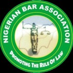 Emerging Trends in the Nigerian Bar Association Stamp and Seal Scheme