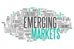 Emerging market regulators committed to strengthening sustainable finance and cyber resilience