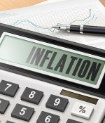 August Inflation Rate Reduces to 16.01% on Slower Food Inflation, Decline in Fuel Prices