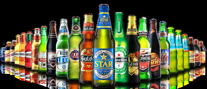 Image result for nigerian top beer