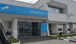 Union Bank to open N50bn rights issue on Wednesday