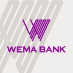 Wema Bank Announces Extra-Ordinary General Meeting, to Embark on Capital Reorganization