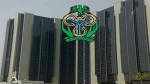 CBN stops banks from taking charges on bulk transfers