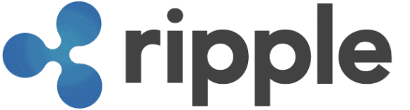 Ripple_investing